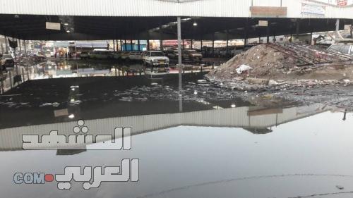 الكشف عن فضيحة جديدة لحكومة بن دغر بإختلاس مليارات الريالات من إيرادات العاصمة عدن