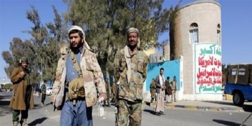 القاضي قطران: المليشيات احتجزت شقيقي في الحديدة كرهينة