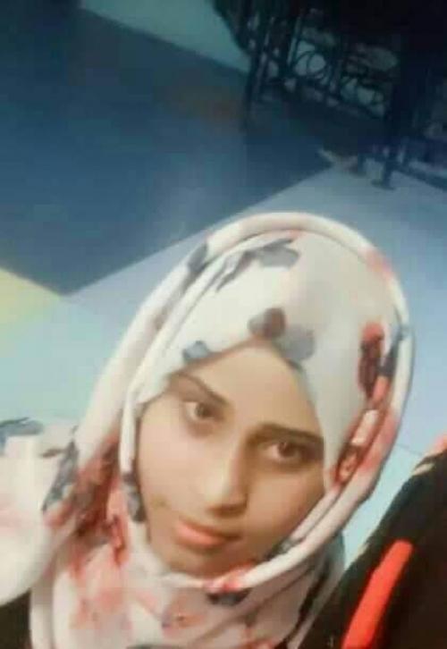 اختطاف فتاة في الـ (18) من عمرها بصنعاء واصابع الاتهام تشير للحوثيين