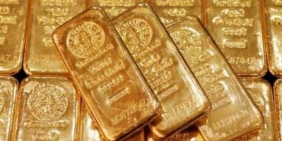 الذهب يرتفع قبل اجتماع مجلس الاحتياطي