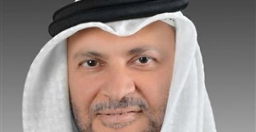 الإمارات: تحرك قطر قضائياً ضدنا سقوط غير مستغرب