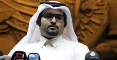 خالد الهيل يعلق على عدم سماح النظام القطري لشعبه بأداء مناسك الحج والعمرة