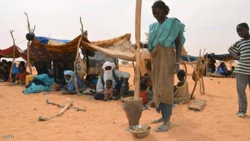 الأمم المتحدة تدق ناقوس الخطر في الساحل الأفريقي