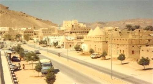 مقتل جنديين وإصابة آخرين من أفراد اللواء 135 بشبام