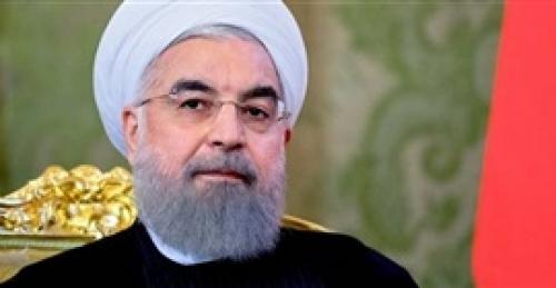 السلطات الإيرانية تسعى للتحكم فى آليات الرقابة المفروضة على الإيرانيين
