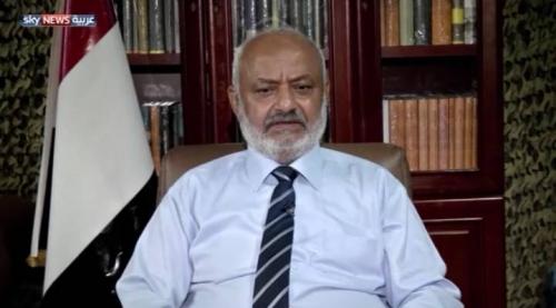 محافظ الحديدة: معركة التحرير محسومة ولا جدال فيها