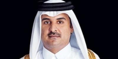 منظمة العفو الدولية تسلط الضوء على العمال المهاجرين في قطر