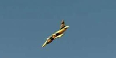 أميركا تتهم روسا وسوريين بانتهاك حظر وقود الطائرات على سوريا