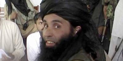 أفغانستان تعلن مقتل زعيم طالبان الباكستانية