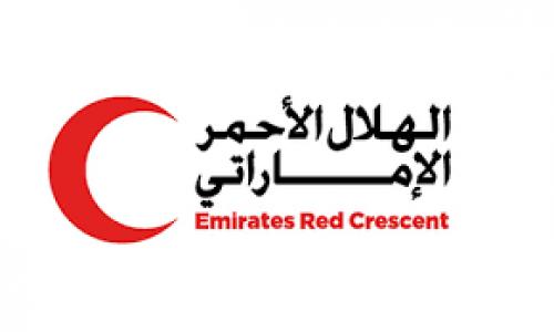 الامارات تعلن عن تسيير جسر إغاثي عاجل إلى محافظة الحديدة