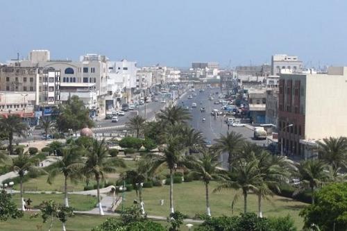 تقرير أمريكي: تحرير الحديدة يعني قرب انتهاء الحرب في اليمن