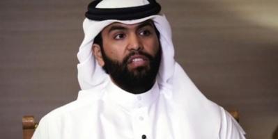 سلطان بن سحيم: قطر تسير إلى الهاوية
