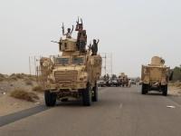 سفير الإمارات في اليمن: خطط إعادة تأهيل الحديدة جاهزة