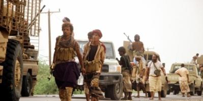 القوات المشتركة تتقدم في مطار الحديدة وخسائر كبيرة للحوثيين