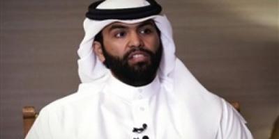 معارض قطري: بلادنا تسير إلى الهاوية