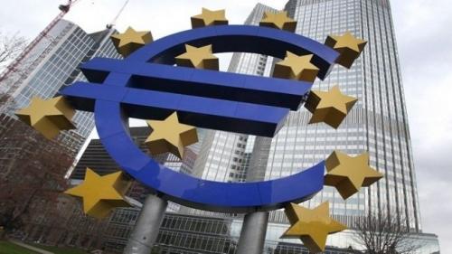 برلين وباريس تتحركان لإصلاح منطقة اليورو