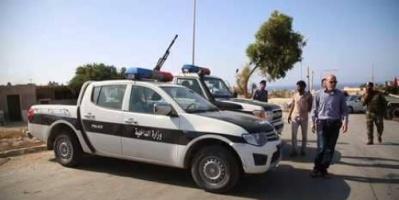ليبيا .. الحياة تعود إلى طبيعتها في درنة بعد دحر الإرهاب