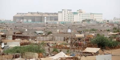 فتح ممرات آمنة لمدنيي الحديدة ومقتل 500 حوثي بـ 6 أيام