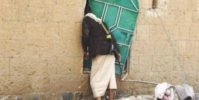 مستشفيات الحديدة تسجل حالات انتحار جماعية لعناصر مليشيا الحوثي