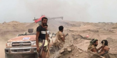 صحيفة دولية: الحوثيون يرفضون تسليم الحديدة دون قتال