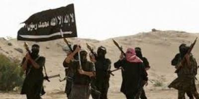 """التحالف العربي في اليمن يحذر من هجمات محتملة لتنظيم """"القاعدة"""""""