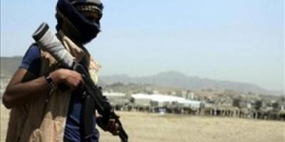 الجيش الوطني يعلن تحرير مواقع عسكرية بتعز