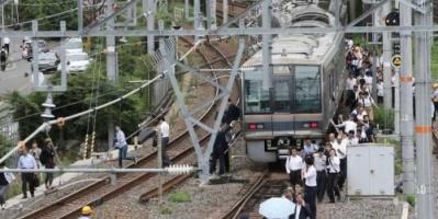 زلزال قوي يضرب اليابان ويتسبب بخسائر بشرية واقتصادية