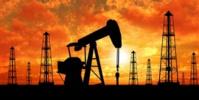 توقعات بزيادة تدريجية لإنتاج النفط