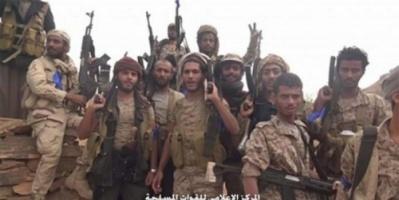 الجيش الوطني يحقق تقدم نوعي في معقل الحوثيين
