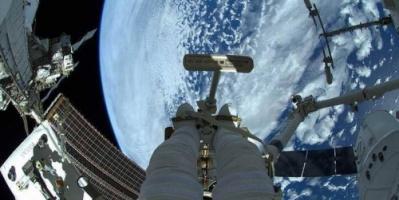 """تفاصيل """"تحدي محمد بن راشد لاستيطان الفضاء"""""""