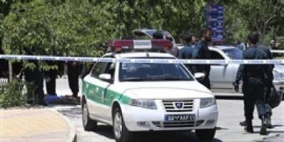 """اغتصاب 41 فتاة من الطائفة السنية في مدينة """"إيرانشهر"""""""