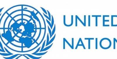 الأمم المتحدة: 68.5 مليون نازح ولاجئ خلال عام 2017