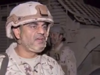قائد التحالف بالساحل الغربي يعلن تحرير مطار الحديدة بالكامل