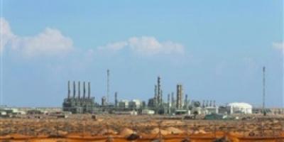 برلماني ليبي: تركيا وقطر وكذلك الشبهات حول إيطاليا هى من تقف وراء الهجوم على منطقة الهلال النفطي
