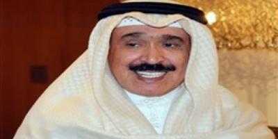 أحمد الجار الله يكشف سبب طلب إيران من قطر دعماً مالياً