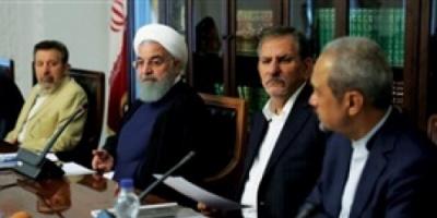 خيبة فرنسية من العقوبات الأميركية على إيران