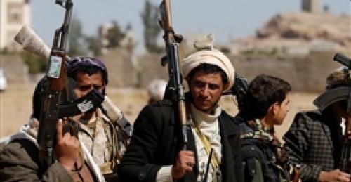 خسائر الحوثيين تتوالى في عدد من جبهات القتال