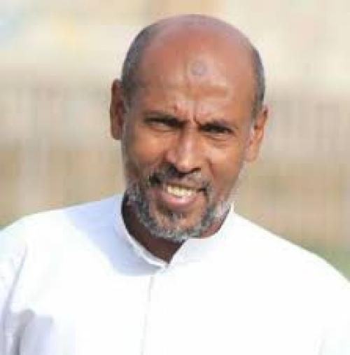 """وفاة والدة الكابتن مختار محمد حسن سكرتير تحرير صحيفة """"الأيام"""" الرياضي"""