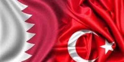 مسؤول ليبي يتهم قطر وتركيا والموساد بتدمير بلاده