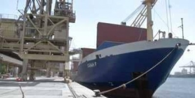 المساعدات متواصلة للحديدة وخطط جاهزة للتعامل مع الميناء