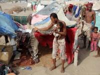 لماذا رفض الحوثيون الانسحاب من الحديدة ؟؟ وما هي أهدافهم غير المعلنة من خوض معركة الساحل الغربي ؟