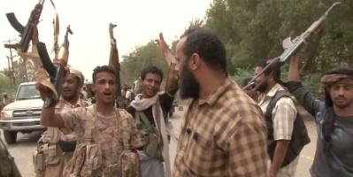 أكاديميون: نصر الحُديدة يزلزل ميليشيات الحوثي الإرهابية ويضع حداً للتدخل الإيراني في اليمن