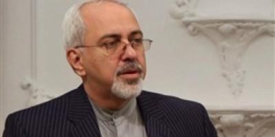 ظريف: إيران لا تتفاوض مجدداً مع بلد انتهك الاتفاق النووي