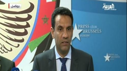 التحالف : سلامة المدنيين اليمنيين أولوية قصوى لدينا
