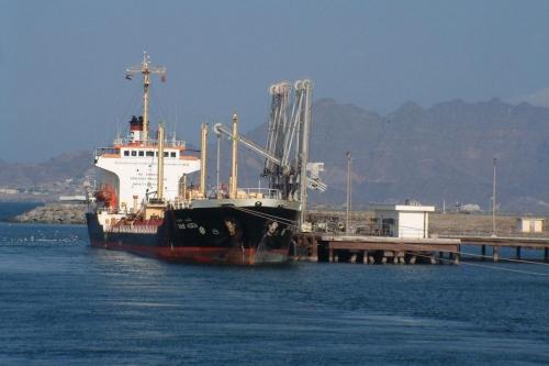منظمة العفو الدولية .. الحوثيون يعرقلون توزيع المساعدات ويمارسون أعمالا تعسفية بحق عمال الإغاثة