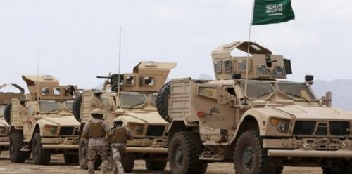 """وزراء إعلام التحالف العربي يبحثون في جدة  """" جرائم الحوثيين """" باليمن"""