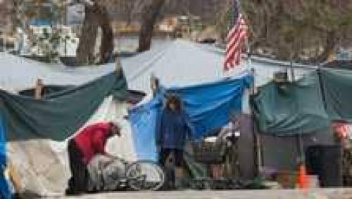 أرقام مفزعة.. الأمم المتحدة تحمّل ترامب مسؤولية تفاقم الفقر