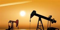 """ارتفاع كبير لأسعار النفط إثر اتفاق """"أوبك"""" الغامض بشأن زيادة الإنتاج"""