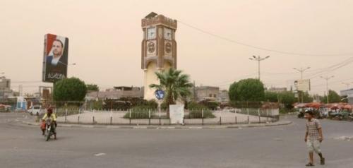 وكالة دولية : ميليشيات الحوثي فاقم معاناة أهالي الحديدة بحرمانهم من المياه النظيفة