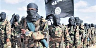 حركة الشباب تفجر قافلة عسكرية تابعة للاتحاد الإفريقي